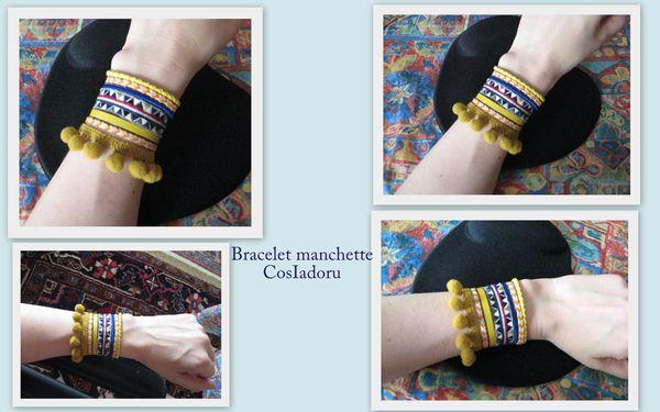 braceletmanchette3