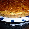 Windows-Live-Writer/Tarte-Aux-jambon-et-tomate-sche_1124D/P1250132_1