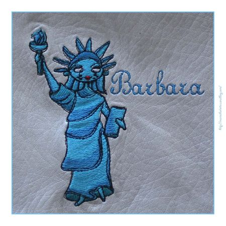 Miss_Liberty_logo