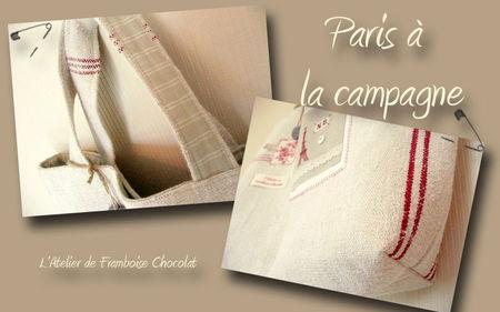 Sac_Paris___la_campagne4