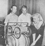 1952_08_21_manhattan_nbc_radio_040_010_1