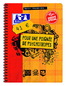 41_pour_une_poignee_de_psychotropes_bd_volume_1_simple_1810