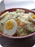 Couscous_kabyle2