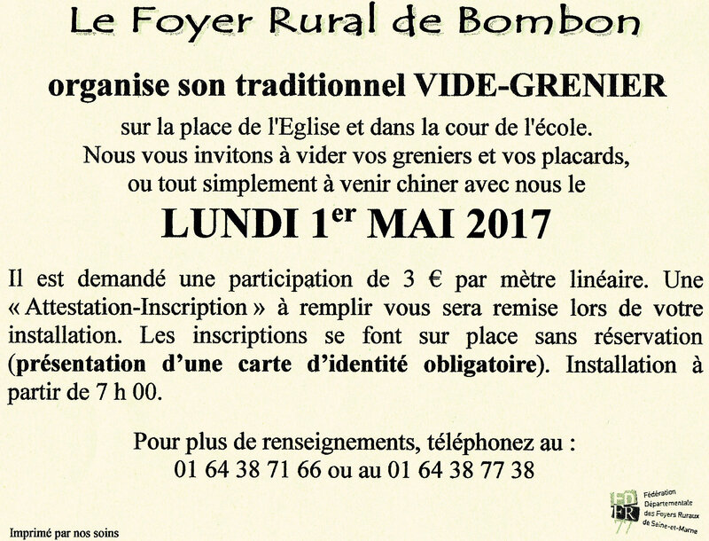 foyer-rural-bombon-brocante