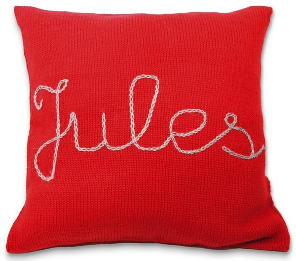 mamy factory coussin jules