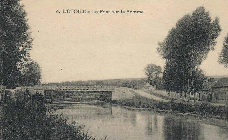 Etoile_5
