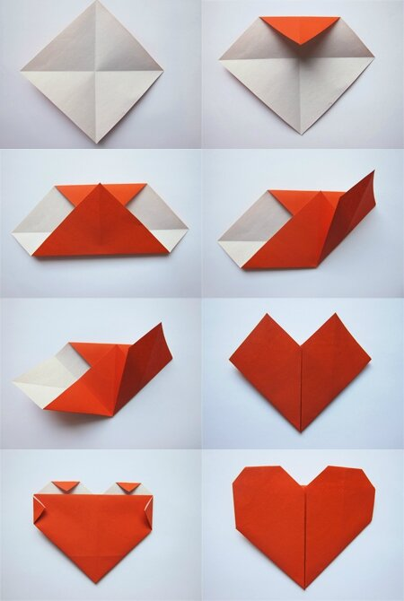origami-simple-heart-1
