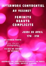 Invitation 20avril
