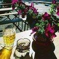 Jardins de bière, kesako?