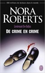 de crime en crime
