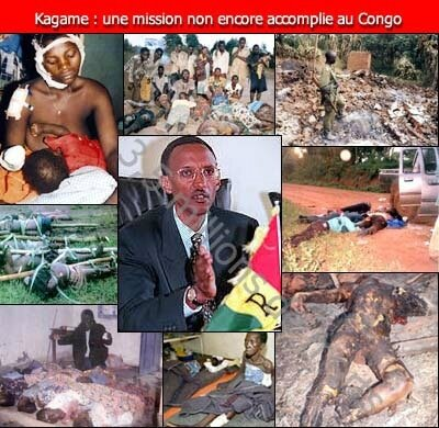 kagame_mission