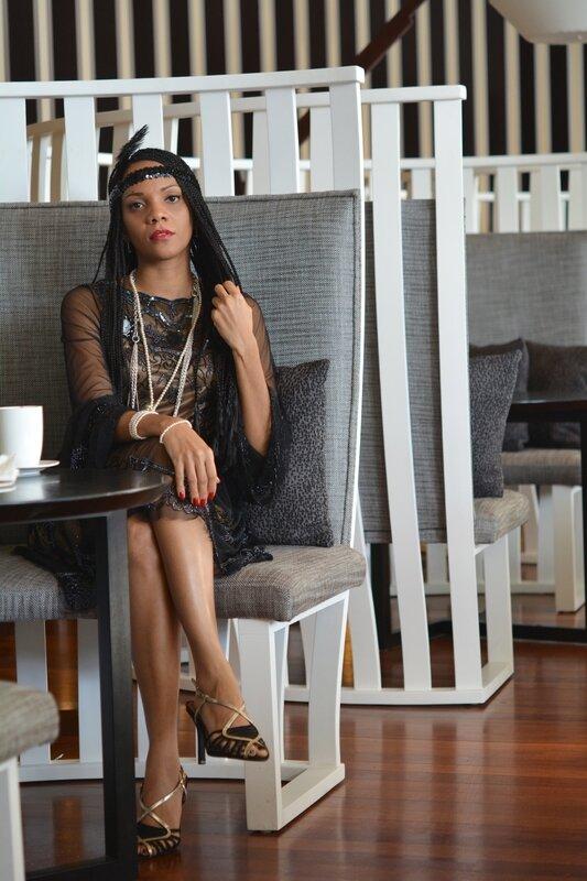 Sara.Ki fashionblog
