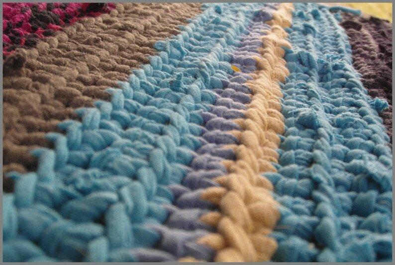 tapis caisse ginka3