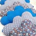 Tour de lit petit pan (5)
