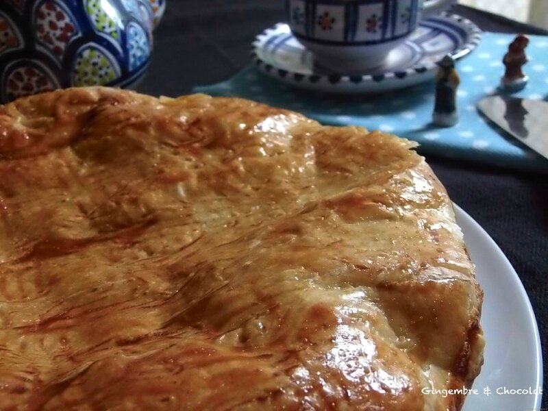 galettepommespeculoos1