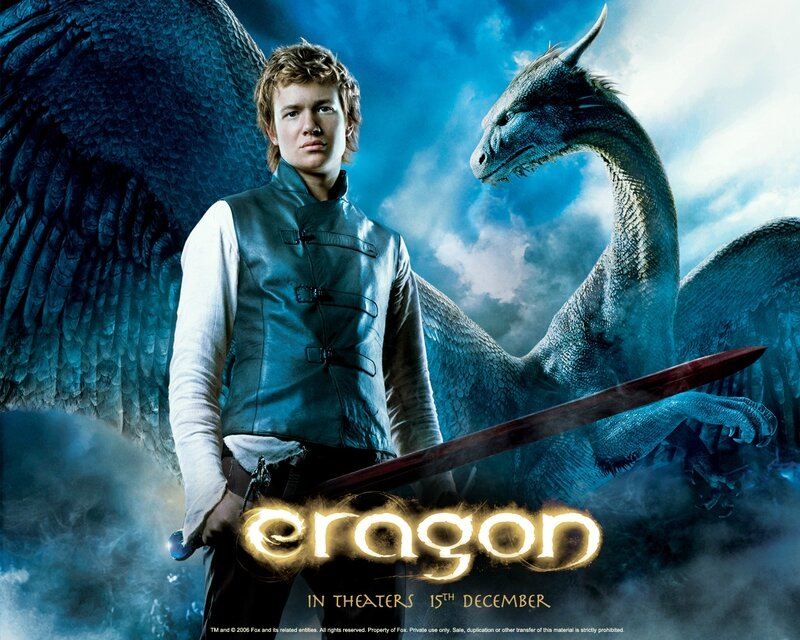 Eragon-Saphira-inheritance-cycle-5081963-1280-1024