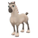 icon_horse_adult_whiteclydesdale_128-68690d604982698e17066b2
