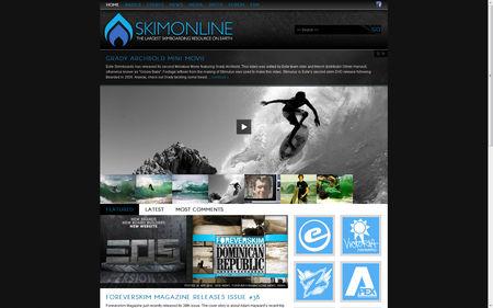 skimonline_2010