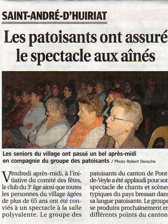 Article_Le_progr_s