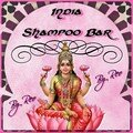 india shampoo bar