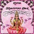 india shampoo bar