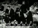 1955_03_11_friars_cap03_02
