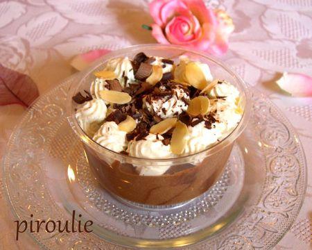mousse chocolat 3 004