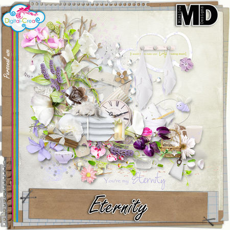 preview_eternity_MDesigns