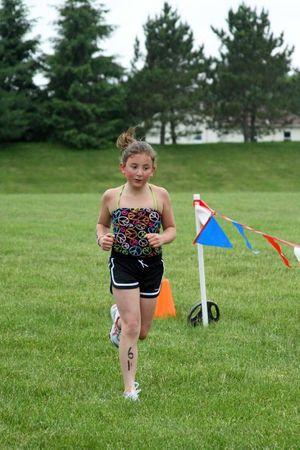 Triathlon 2011 8