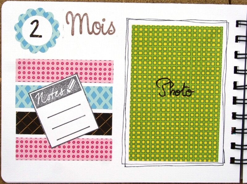 lilou752-9-mois-page-2