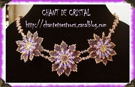 chant_de_crystal