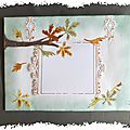 ART 2014 09 mail art feuilles 1
