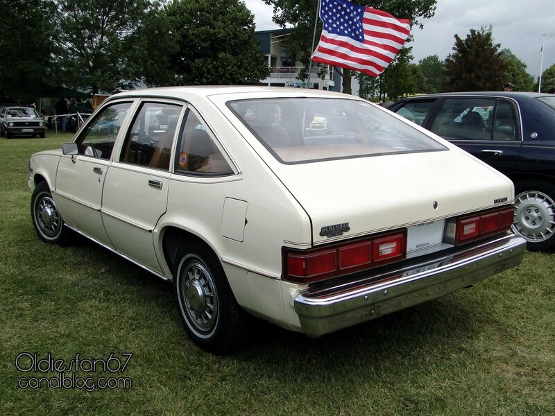 chevrolet-citation-1980-2