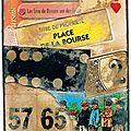 n° 511, as de coeur (468x640)