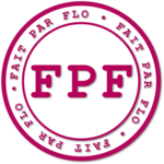 fpf rose