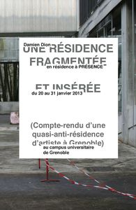 residence_Page_01
