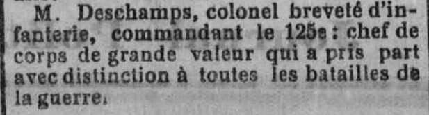 Capturcommandeur col deschamps