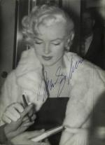 1955-02-26-ny-jackie_gleason_birthday_party-collection_frieda_hull-3