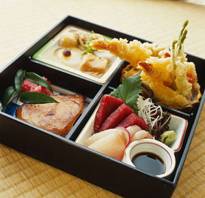 bento_box_typique