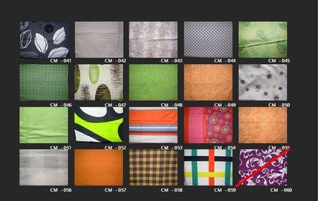 Coton motifs 3