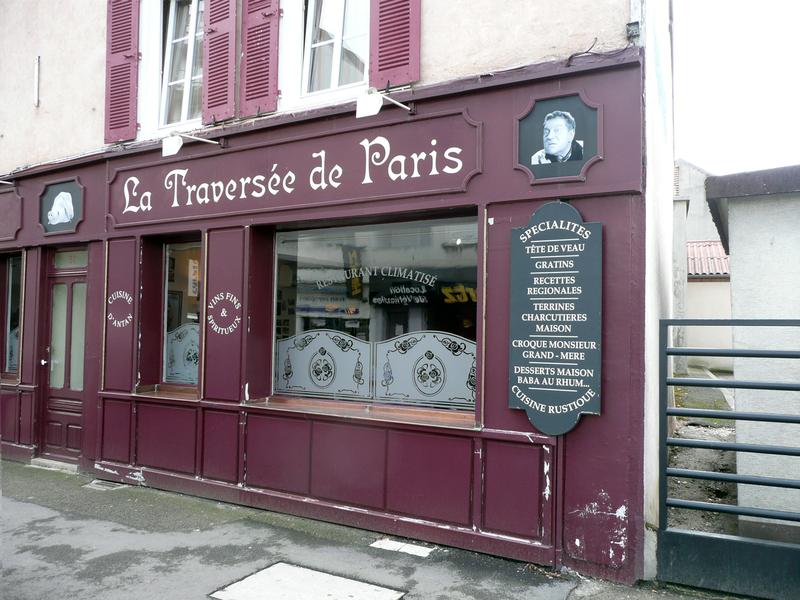 Troyes-Aube01