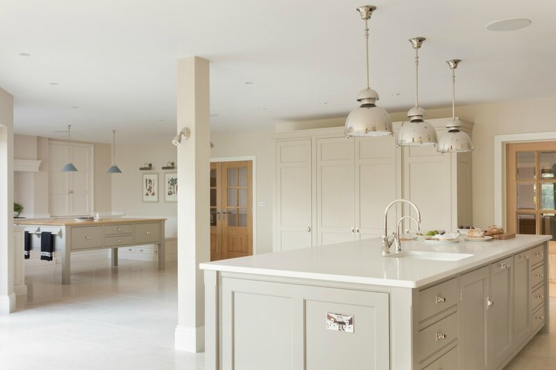 Bespoke-Family-Kitchen-Gerrards-Cross-Humphrey-Munson-31