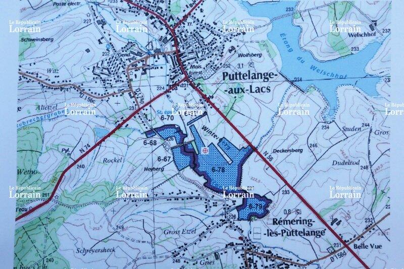 les-zones-d-epandage-envisagees-entre-puttelange-et-remering-1489575488