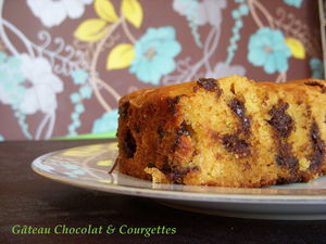 G_teauChocolat_Courgettes
