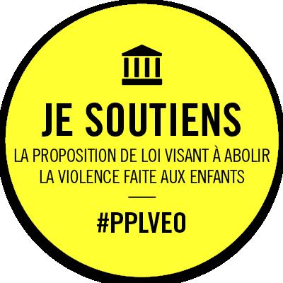 PPLVEO-profil