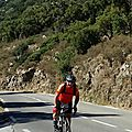 Sortie spéciale Col du Babaou et Vallon de Vaudrèches
