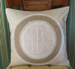 Coussin_monogramme_2