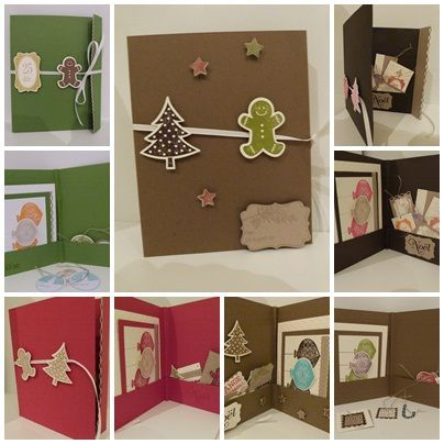 rendez_stampin_up_atelier_noel