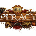 Age of Piracy