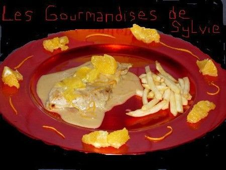 t_Escalopes_de_veau___l_orange